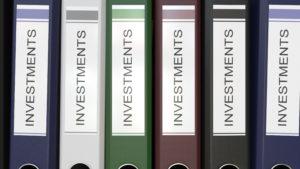 【プロが教える】投資スタイルの種類を徹底解説!短・中・長期投資のメリット・デメリット