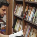 投資信託初心者が読むべき本11冊。基礎知識や投資信託を学べる本の魅力を徹底解説