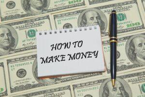 【初心者向け】インデックス投資を学べる本6選!これからインデックス投資したい人は必読です。