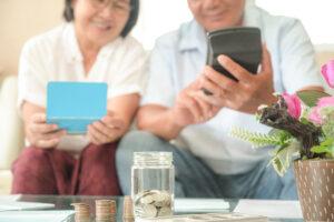 家計改善するなら節約から!節約したい人におすすめの節約本10選